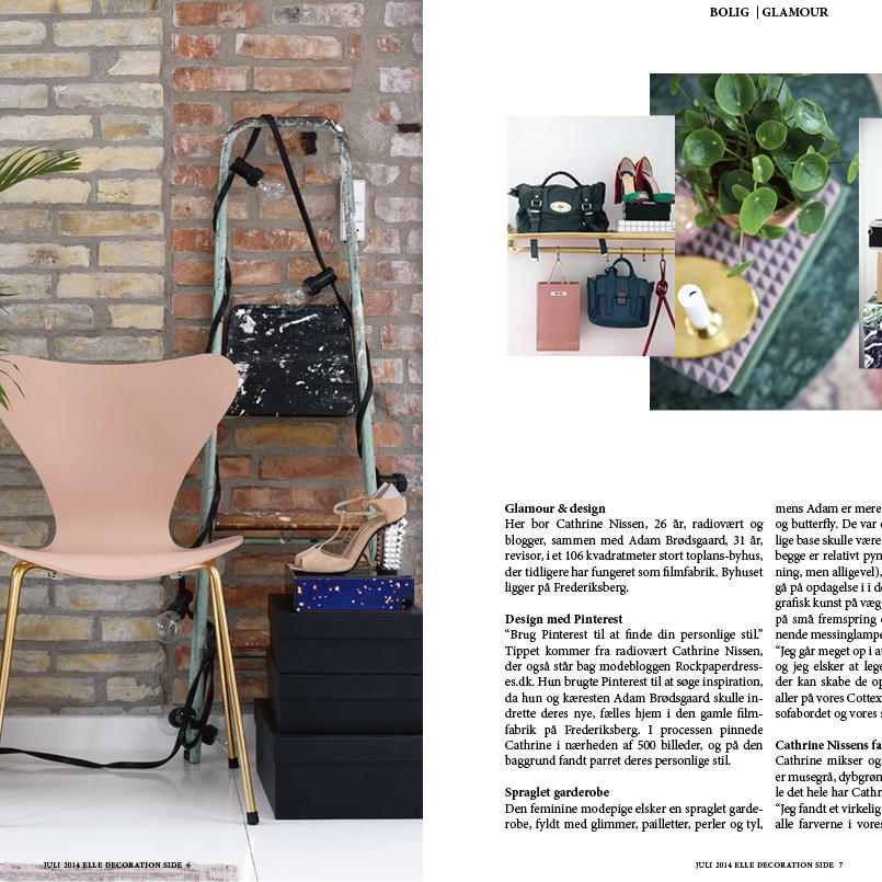 magazine_design